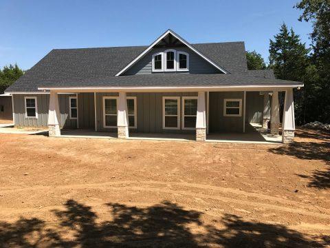 truth construction custom homes