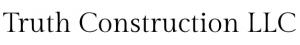 Truth Construction LLC